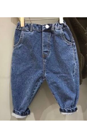 Vintage denim(kids)【限定価格】
