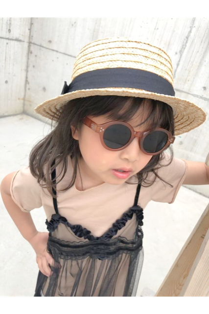 kids sunglasses(kids)