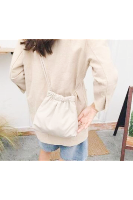 Casual bag(mama)【特別価格】